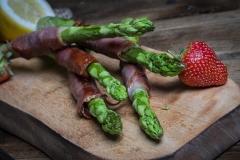 Foodfotografie-Matt-Pelle-Knust-16-show
