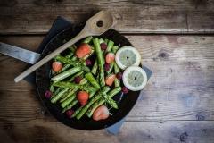 Foodfotografie-Matt-Pelle-Knust-17-show