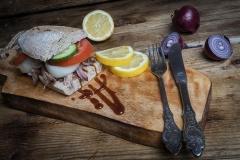 Foodfotografie-Matt-Pelle-Knust-19-show