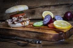Foodfotografie-Matt-Pelle-Knust-21-show