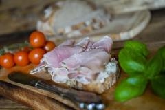 Foodfotografie-Matt-Pelle-Knust-23-show