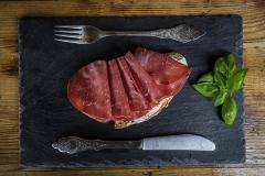 Foodfotografie-Matt-Pelle-Knust-12-show