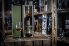 Whisky-Erlebnis-Oldenburg-11-web