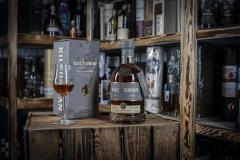 Whisky-Erlebnis-Oldenburg-17-web