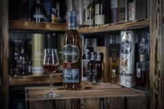 Whisky-Erlebnis-Oldenburg-23-web
