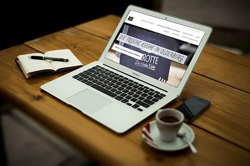 Referenzen Online Marketing
