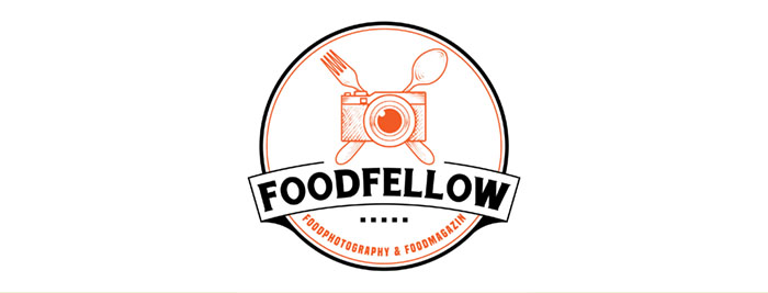 Foodfellow - Foodfotografie und Foodmagazin